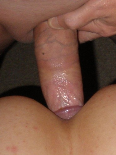 big anal porn pictures sex pics: analsex