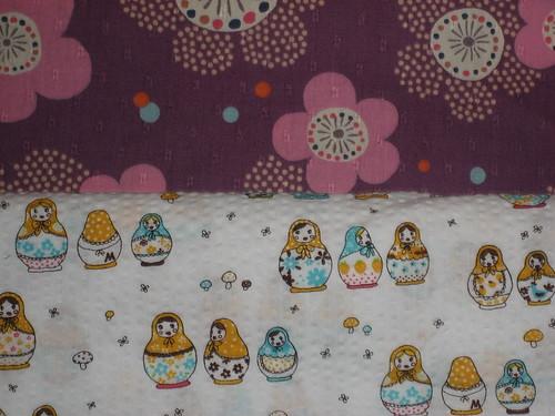 japanese fabric1