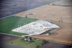 1DSC02177 (steeleman204) Tags: aviation arial aerialshotsaerialphotography