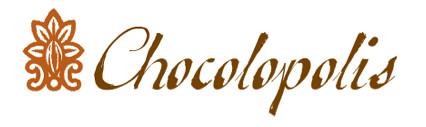 Chocolopolis