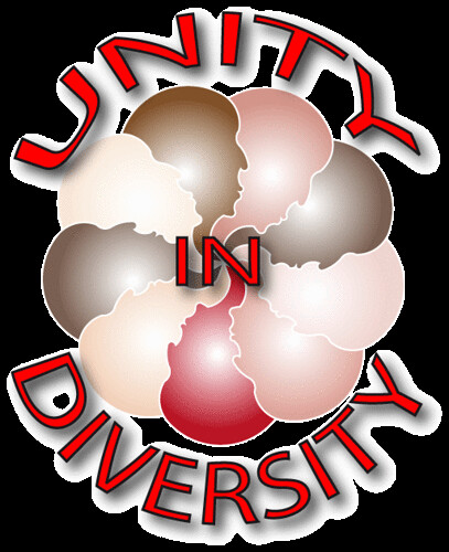 unity amid diversity essay
