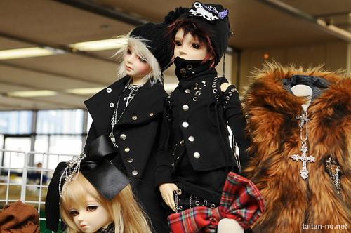 DollShow26-DSC_8664