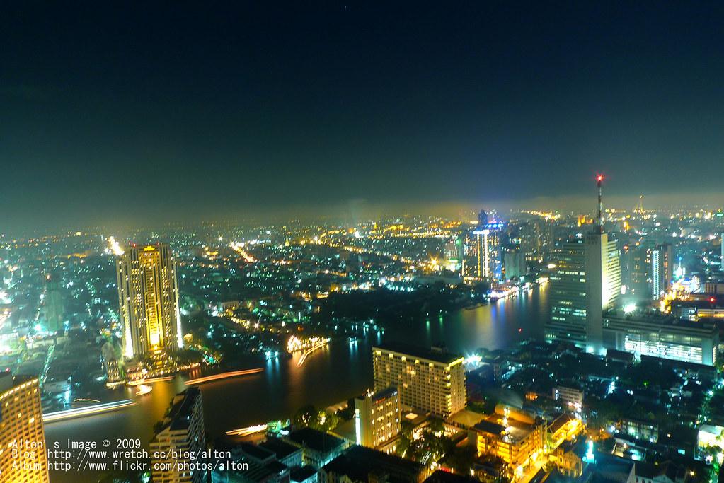 Thailand Day5