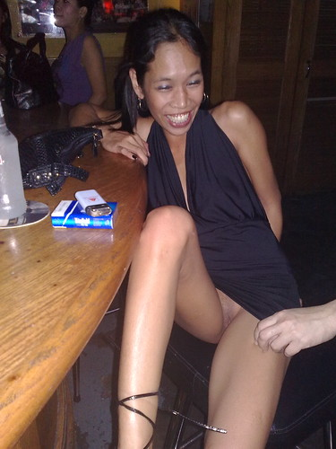 group naked public bondage nudity pics: blowjob,  bar,  sexy,  flashing, asian,  out,  filipina,  smile,  publicnudity,  naughty,  phonecam,  petite,  drunk