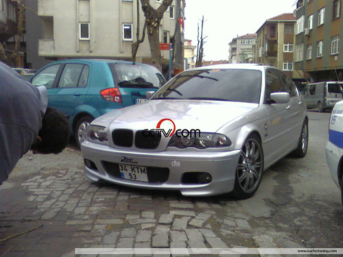 BMW Wallpaper Flickr 012