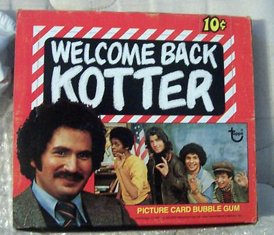 1976-topps-welcome-back-kotter-wax-box-36-packs_120711646882