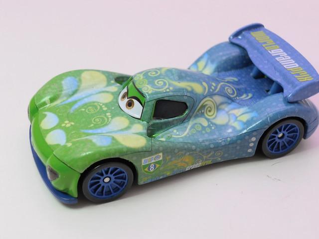disney cars 2 carla veloso (3)