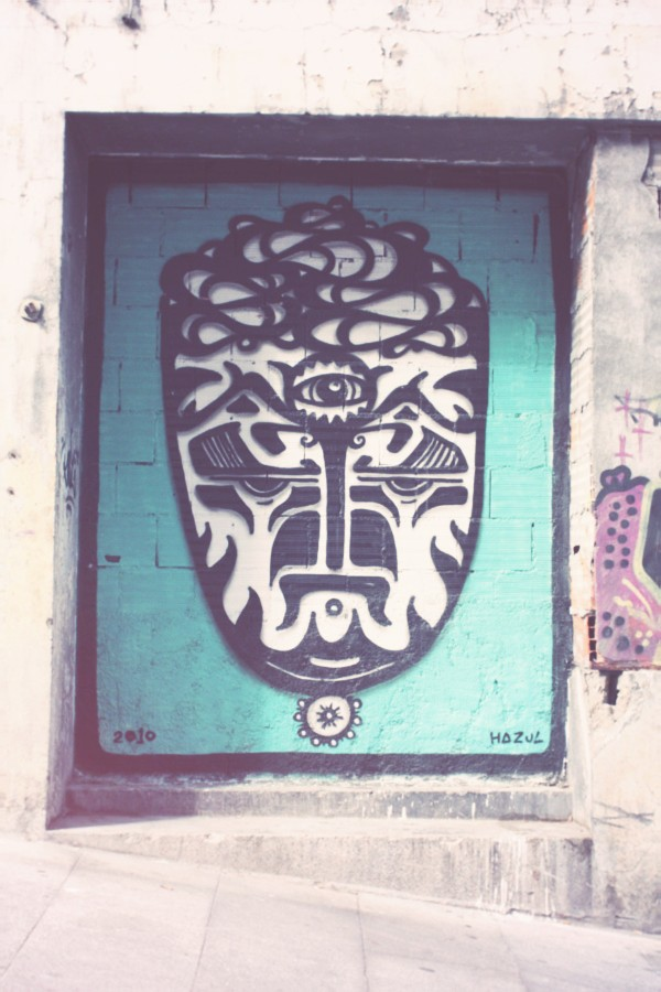 street-art-porto.jpg_effected