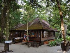 Mu Ko Similan National Park (Diana B.) Tags: thailand similanisland dianab mukosimilannationalpark