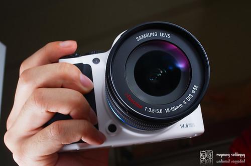 Samsung_NX11_intro_09