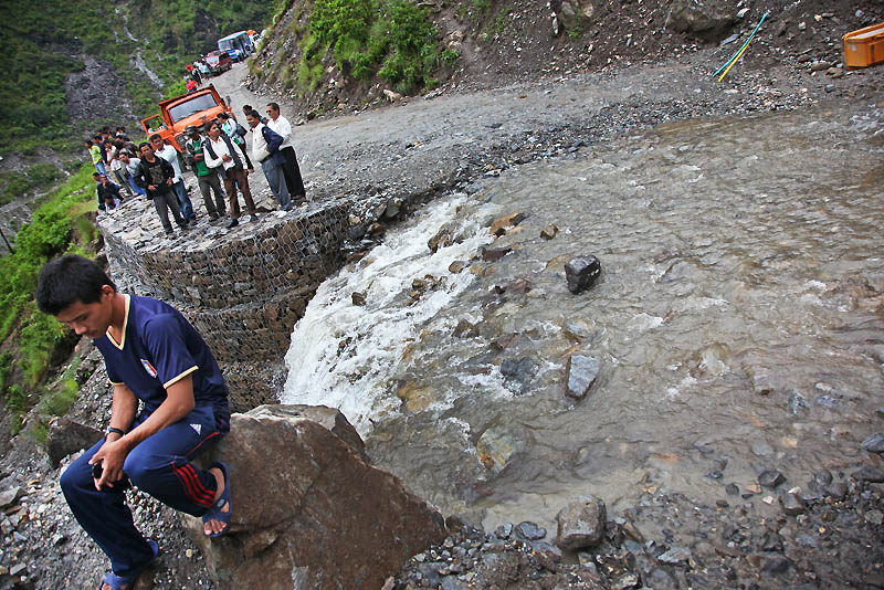 Landslide IMG_0485-w