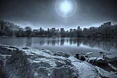 (Islandguy) Tags: nyc newyorkcity centralpark manhattan 2008 2009 platinumphoto islandguy islandguynyc2008