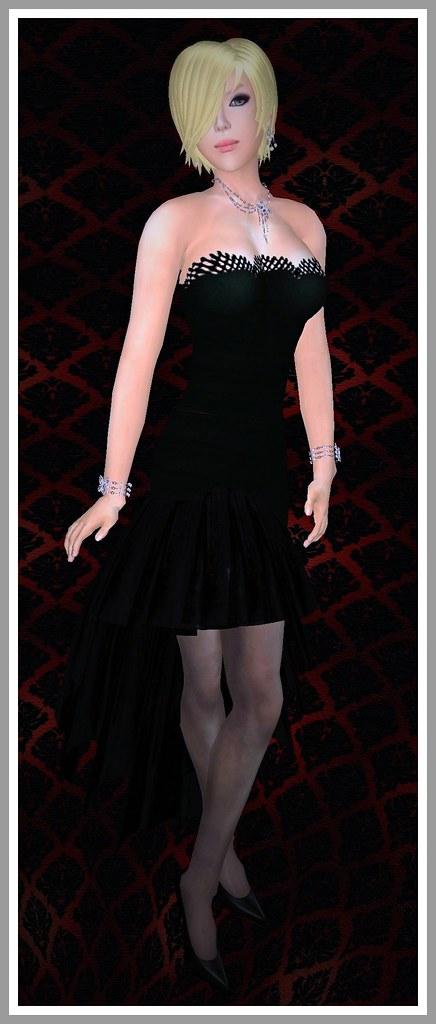 .......pic.dress'Y'1L''