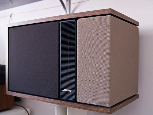 who is a better speaker old Was just looking online at cerwin vega speakers are they any good does anyone out there have newer cv speakers my uncle has 4 small floor standing.