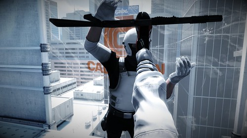 MirrorsEdge 2008-12-16 02-40-08-18