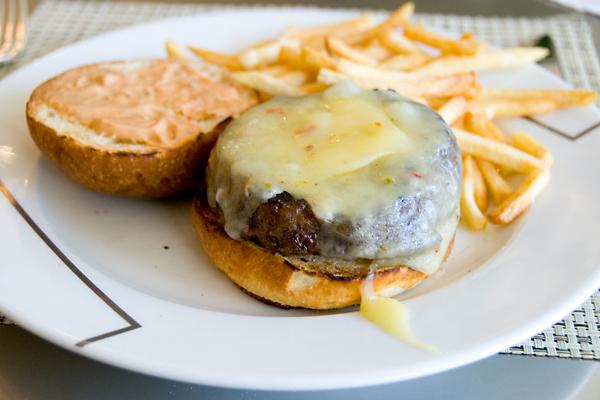 zen-style-cheeseburger