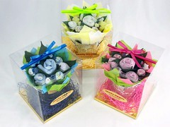 Baby Bouquets Swanky Blooms (Swanky Blooms) Tags: cute babies giftideas babyshowergifts babybouquet cutegifts babygiftbaskets swankyblooms