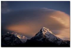 Nepal 189 (Oscar Ruiz Tome) Tags: travel nepal paisajes viajes pokhara chitwan annapurnas tatopani redi manang besisahar ghorepani dharapani machapuchare thorung katmand oscarruiz oscarruiztome
