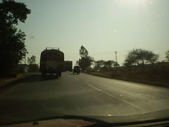 P1250165.JPG (ashishyadav3) Tags: bhandardara