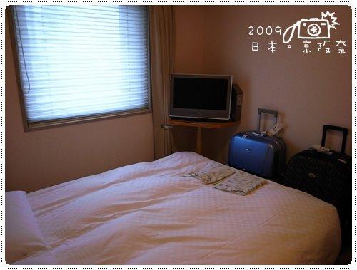 大阪飯店 (8)