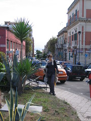 IMG_6762 (sonic4sonic) Tags: travel sea italy south sicily taormina calabria sicilia messina messinastrait villasgiovanni