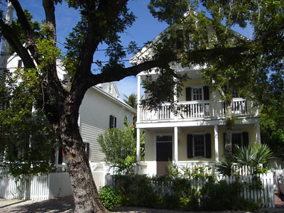 1221 Margaret Street Key West