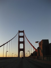 IMG_0778 Golden Gate sunrise