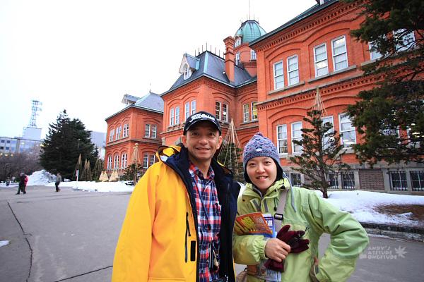 2009北海道-D2-6-札幌舊道廳_10.jpg