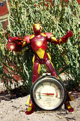 "IRONY MAN - ""A COOL EXEC"" (zero g) Tags: summer hot fire australia melbourne ironman victoria plastic armor heat record daisy inferno robjan temperature thermometer armour eclectic marvelcomics collectibles avengers tonystark bushfire heatwave celsius avenger fantasticplastic fourcolorworld shatterday anythingeverything actionfigured actionfiguresinaction lifeinplastic toystoystoys toysaholicanonymous melbourneandbeyond reallyunlimited ihearttoys peopleormannequinsdollsandmore plastic52 sciencefictionunleashed atoysperspective ironyman ultimatemarvelfans victorianbushfiredisaster ironman50thanniversary ironman50thbirthday"