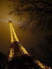 Eiffel; 9-1-1 .