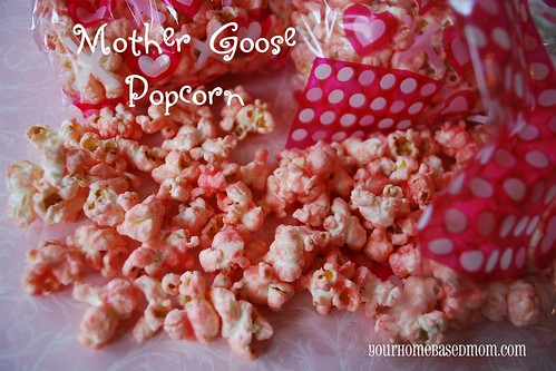 mother goose popcorn - Page 248