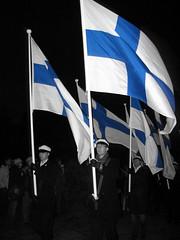 Finlandia (Annurgaia) Tags: winter anna suomi finland photography finlandia hietanen annurgaia annahietanen annahietanenphotography allrightsreservedbyannurgaia