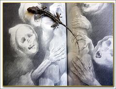 homenaje a -el Miserere- de gustavo adolfo bécquer