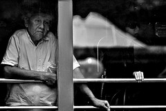 (danny st.) Tags: street people photography nikon singapore f14 candid 85mm orchardroad d300 7thwave