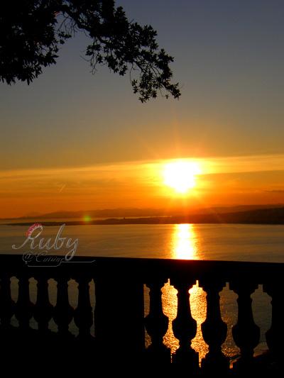 Nice_sunset_02