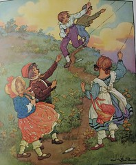 garden verse illustrators and books 2-23 002