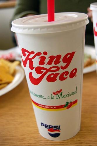 king taco 014