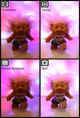 Disco troll's guide to metering modes (Mojo...) Tags: light canon toys photography for insane exposure guide lessons metering beginners 40d mojo74 wwwjohartertongcouk