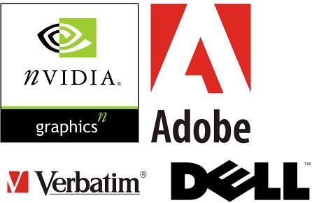 free logotype