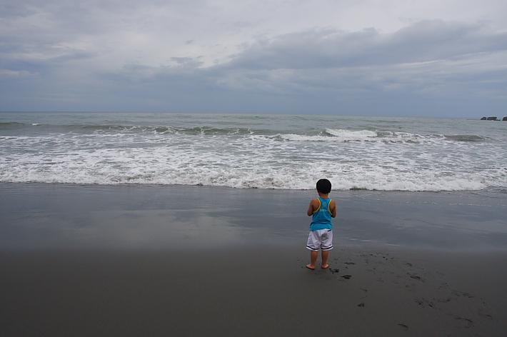 03磯碕海灘0010