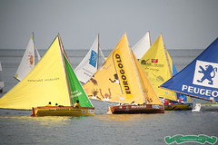Voile traditionnelle (roger971) Tags: sport tradition voile guadeloupe antilles