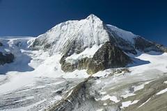 Mont Blanc de Cheilon (Peter Darch) Tags: mountain alps switzerland glacier dix arolla montblancdecheilon