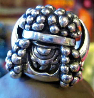 Bangal Ring SM 400x416