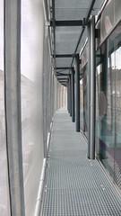 #ksavienna - Graz - UN Studio - MUMUTH (24) (evan.chakroff) Tags: evan architecture austria graz unstudio benvanberkel evanchakroff chakroff mumuth ksavienna evandagan