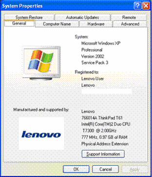 how to connect my lenovo phone to pc