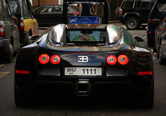 Bugatti Veyron (simons.jasper) Tags: road beautiful car racecar jasper sony fast special bugatti simons a100 digest supercars londen veyron autogespot spotswagens