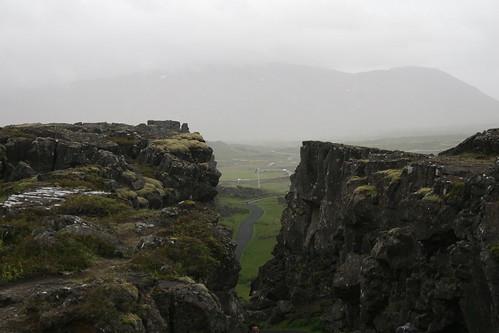 Iceland 0609_0233