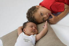 IMG_992009 (adsmitha) Tags: baby canada sweetpea tatiana