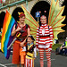 Pride 2009 (23 of 82)