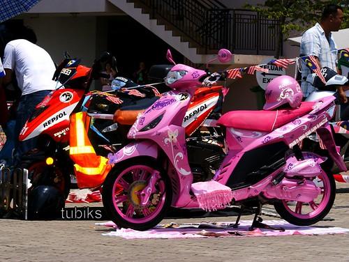 Autoshow Expo, Tanjung Aru Plaza, Kota Kinabalu 3781110964_e07c3b5478
